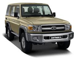 land cruiser 70 series expanded land cruiser pinterest land