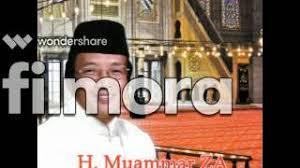 download mp3 adzan h muammar vidéo clip h muammar z a azan h muammar za mp3 edited