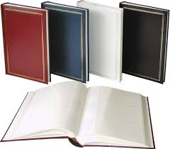 300 photo album slip in photo albums high quality 300 photos 10x15cm