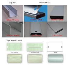 shop for outdoor patio blinds u0026 venetian blinds sydney outdoor
