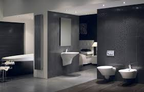 black and silver bathroom ideas cool black and silver bathroom ideas decoration idea luxury