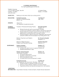 Sample Resume Objectives For Volunteer Nurse by Writing The Perfect Harvard Business Essay The Best Book