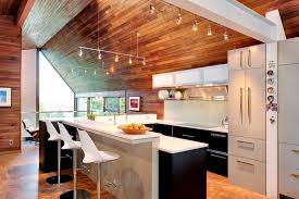 kitchen design oval kitchen island simple but charming mid century kitchen design brick