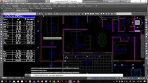 100 autocad home design 2d sketchup texture how to design a