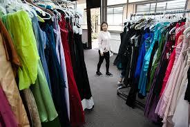 ross dress for less prom dresses modest formal dresses 5692