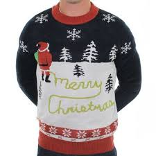 90 best ugly christmas sweater party images on pinterest ugly