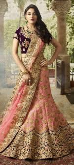 indian wedding dresses bridal lehenga indian wedding lehenga suits sarees online