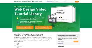 online tutorial like lynda 10 unbeatable premium memberships and courses for professional