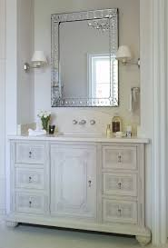 French Bathroom Cabinet by French Bathroom Vanity French Bathroom Phoebe Howard