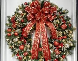 lighted christmas wreaths for windows phenomenal lighted christmas wreaths for windows lowes with timer