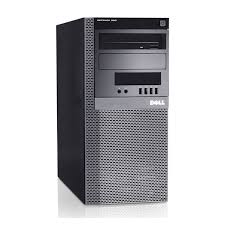 best performance computer black friday deals best 25 desktop computers ideas on pinterest pc parts computer