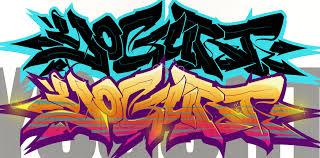 computer graffiti wallpaper illustration graphic design turkey letter