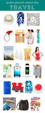 travel gift ideas 89 awesome travel gift ideas for women men u0026 kids