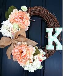buy or diy s day gifts for buy personalized floral