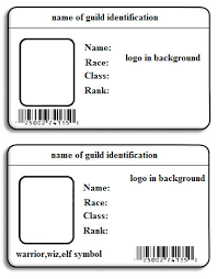 id badge template word expin franklinfire co