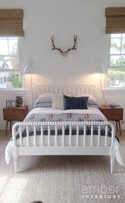 client awesome big boy room u2013 amber interiors