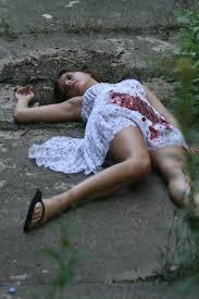 女 死体 レイプ|1