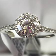 pawn shop wedding rings liberty pawn the jewelry buyers 21 photos 22 reviews pawn