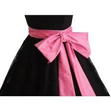 Pink Ladies Halloween Costumes U0027teki 25 U0027den Fazla En Iyi Pink Lady Costume Fikri Pink