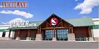black friday gander mountain gander mountain holiday weekend extended hours amazing deals