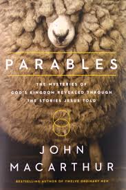 parables the mysteries of god u0027s kingdom revealed through the
