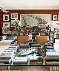 ralph home interiors article 2382697 1b19d550000005dc 616 634x758 jpg