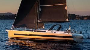 beneteau life oceanis yacht sailboats
