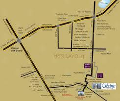 Sony Centre Floor Plan Ls Sony In Hsr Layout Bangalore Price Location Map Floor Plan