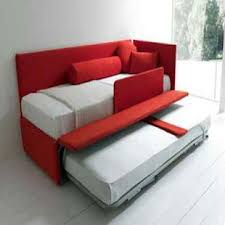 Sofa Bed Design Ideas Android Apps On Google Play - Sofa bed design