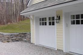 Just Garage Plans Tyler W Yandow A I A Architect Just Another Wordpress Com Weblog