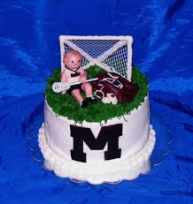 lacrosse cake cakecentral com