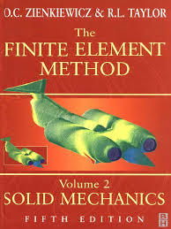 14275855 finite element method solid mechanics linear elasticity