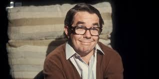 you can say that again 1984 ronnie corbett u0027s best jokes askmen