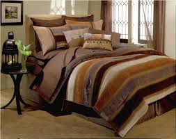 Bedroom King Size Bed Comforter by California King Bed Comforter Sets U2014 All Home Ideas And Decor