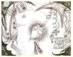 155 best tim burton artwork images on pinterest tim burton