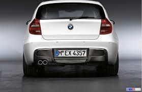 bmw 1 series car mats m sport bmw m performance accessories on 2013 bmw 320i touring wagon