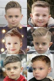 the 25 best cool boys haircuts ideas on pinterest trendy boys