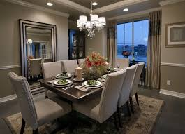 Dining Room Mirrors Top 25 Best Dining Room Mirrors Ideas On Pinterest Cheap Wall