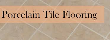 how to clean porcelain tile flooring a guide to procelain