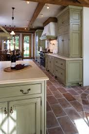 Woodbridge Kitchen Cabinets Micka Cabinets Your Kitchen Cabinets Resource