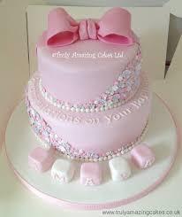 christening cakes truly amazing cakes christening cakes
