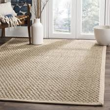 round oval u0026 square area rugs for less overstock com