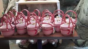 Popcorn Baskets Holiday Duffy Popcorn Baskets Popcorn Bucket And Popcorn