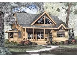 custom log home floor plans wisconsin log homes unusual log home
