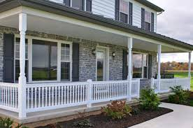 deck railing ideas u2014 jbeedesigns outdoor porch railing ideas