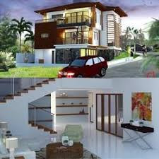 home design consultant authentic and dependable home design consultants in ahmedabad