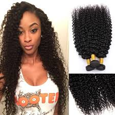 types of braiding hair weave afro world virgin brazilian different types of curly hair jerry
