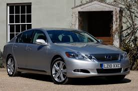 lexus gs430 bhp lexus gs 2005 car review honest john