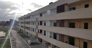 in vendita roma est in vendita roma est nel complesso immobiliare san basilio pegaso