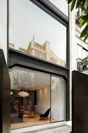 100 split houses 100 multi level house floor plans open